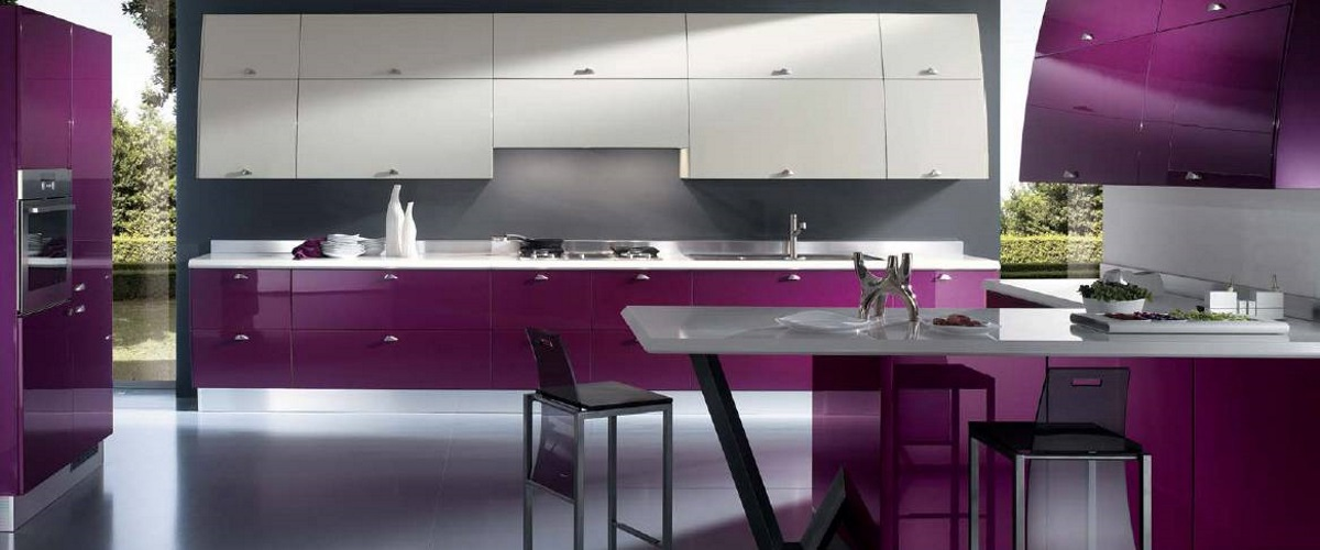 luxury-modern-kitchen_purple haze