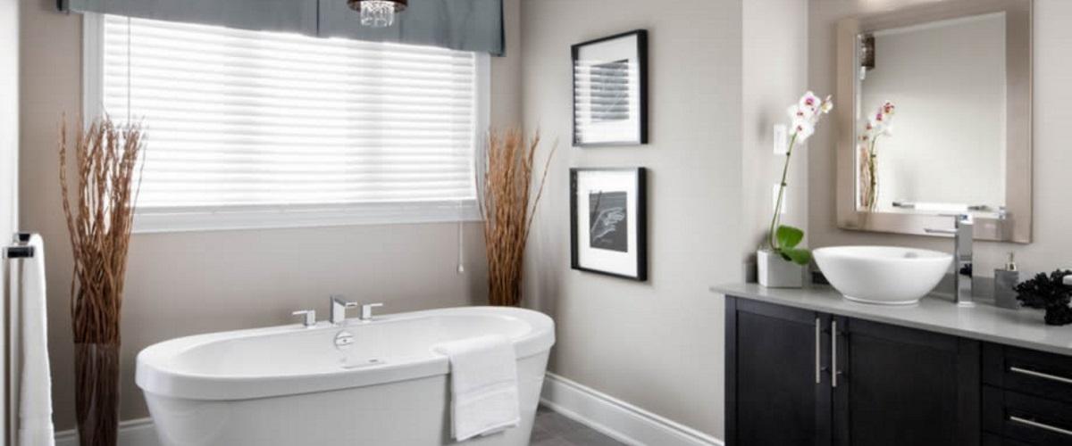 Luxury-Bathroom-Interior white