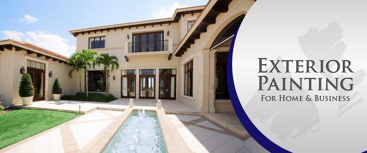 exterior-painting-home-business-florida
