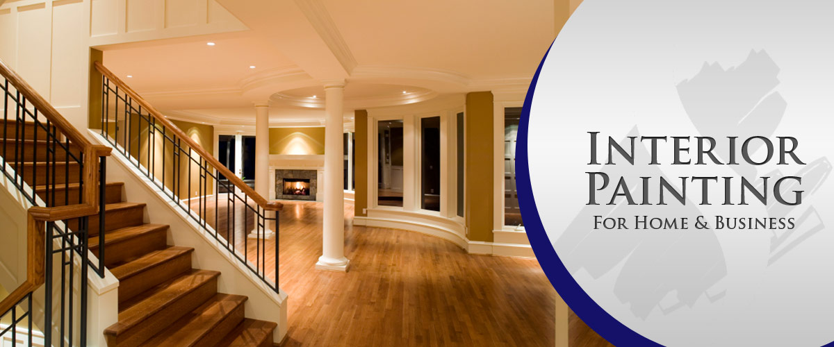 interior-painting-home-business-fort-lauderdale