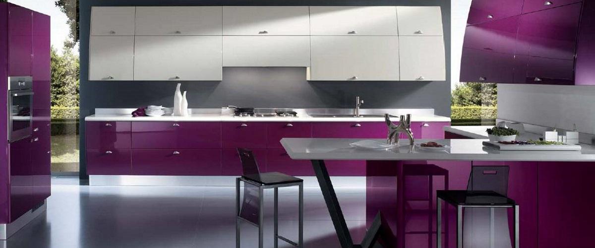 luxury-modern-kitchen_purple haze